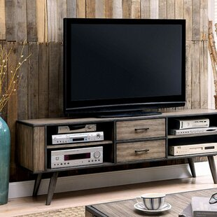 Bogard TV Stand for TVs up to 70