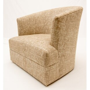 Maddie Barrel Chair