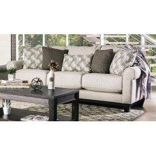 Winston Porter Kimbrel Sofa