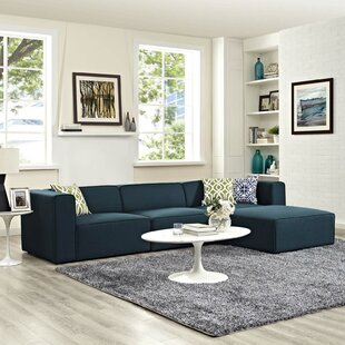 Crick Reversible Sectional
