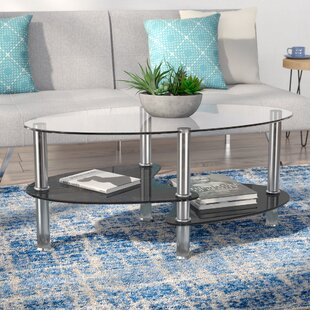 Kathlene Coffee Table