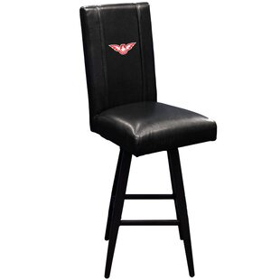 Swivel Bar Stool Dreamseat