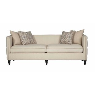 Shop Alfhild Sofa by One Allium Way