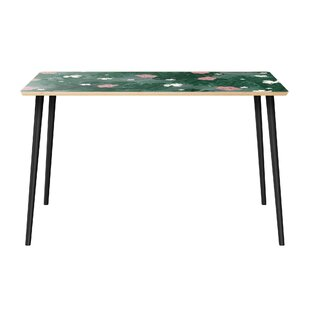 Brayden Studio Labat Dining Table