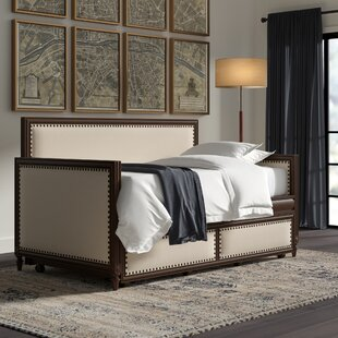 Greyleigh Harvard Daybed (Set of 3)