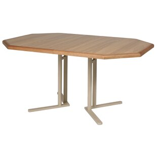 Awesome Kiesel Extendable Dining Table