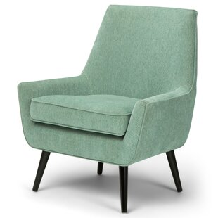Read Reviews Haman Armchair by George Oliver Reviews (2019) & Buyer's Guide