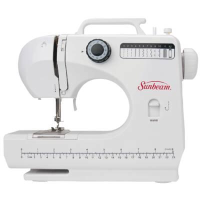 Michley Electronics Mini Sewing Machine Kit Reviews Wayfair Awesome Sewing Machine Repair Center Etobicoke On