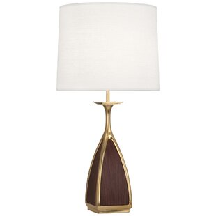 Trigger 31 Table Lamp