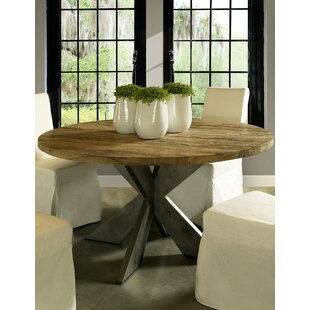 Witham Dining Table