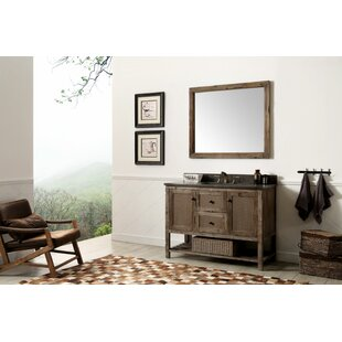 Laurel Foundry Modern Farmhouse Inkom 48