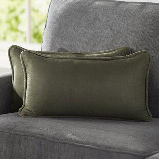 Hargreaves Lumbar Pillow (Set of 2)