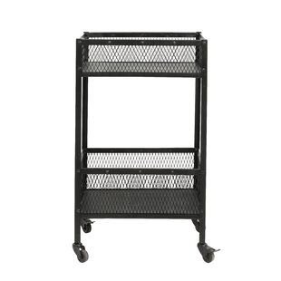 Kitchen Trolley By Nordal