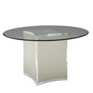Rosdorf Park Rickman Dining Table