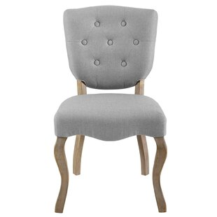 Ophelia & Co. Fairfield Upholstered Dining Chair