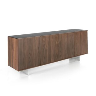 Sideboard By Angel Cerda