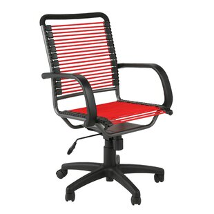 Affordable Amico Bungee Task Chair by Orren Ellis Reviews (2019) & Buyer's Guide