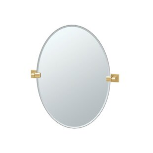 Affordable Elevate Wall Mirror ByGatco
