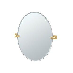 Elevate Wall Mirror Gatco