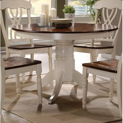 Round Kitchen Amp Dining Tables You Ll Love In 2019 Wayfair