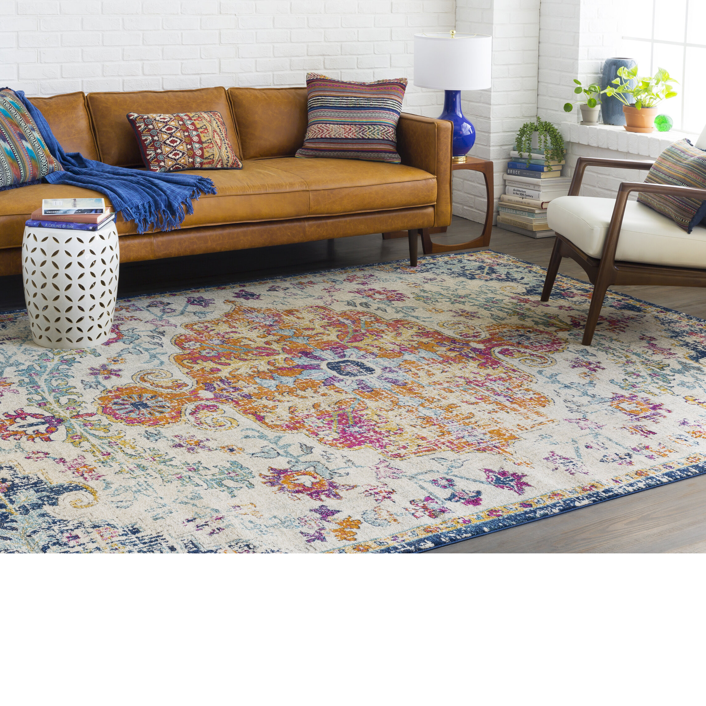 tour in coverings reviews of floor rug a and life rugs our yellow
