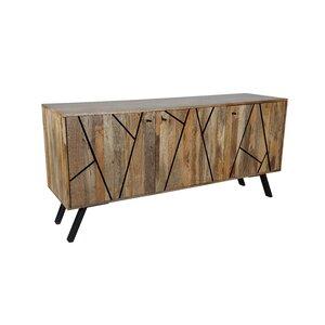 Sideboard Jewell von Laurel Foundry