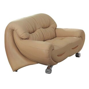 Balling Loveseat by Latitude Run