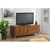 Sheperd TV Stand for TVs up to 65 by Corrigan Studio®