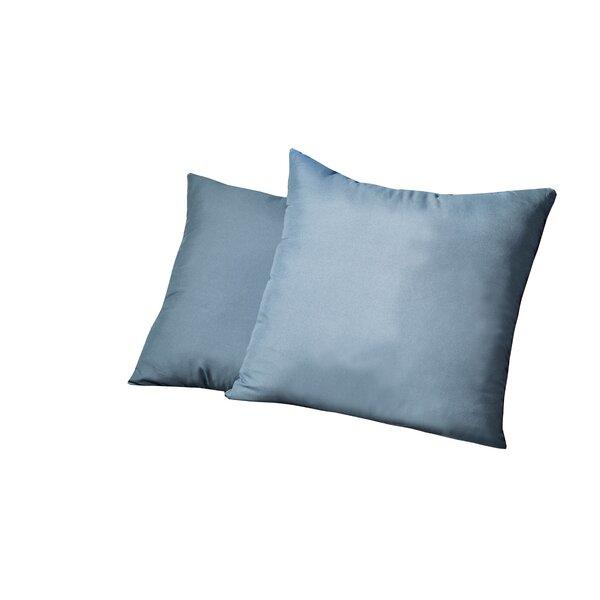 Gray pillow case pastel grey accent pillow sofa cushion scandinavian pillow light grey pillow with buttons