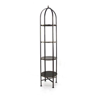 Etagere Bookcase Teton Home