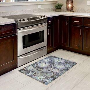 the novaform ultimate creating walmart kitchen fatigue for gel costco floor comfort runner rugs mats mat anti door target