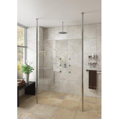 Shower Doors Bath Screens Amp Shower Screens You Ll Love