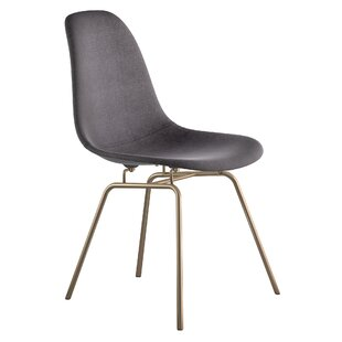 Turcot Side Chair by Comm Office Great price