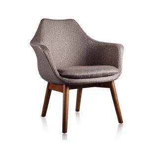 Shue Armchair by Brayden Studio