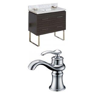 https://secure.img1-fg.wfcdn.com/im/55258652/resize-h310-w310%5Ecompr-r85/2968/29682507/Alican+36%2522+Single+Bathroom+Vanity+Set.jpg
