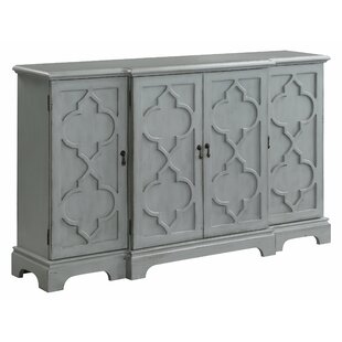 Dunson Sideboard by Bungalow Rose