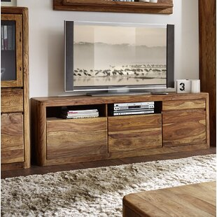 Arabella TV Stand For TVs Up To 78