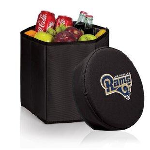 ONIVA™ NFL Bongo Cooler
