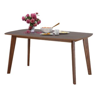 Rohan Dining Table By George Oliver