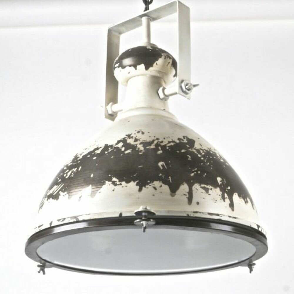 August Grove Remicourt 1 Light Single Dome Pendant Reviews Wayfair