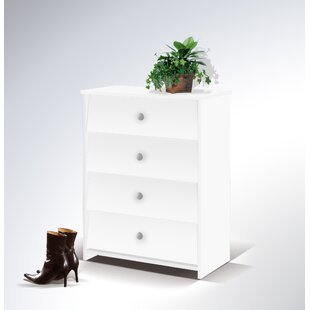 16 Pair Shoe Storage Cabinet By Rebrilliant