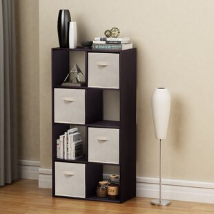 Look for Cube Unit Bookcase by Homestar