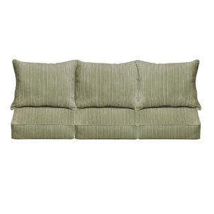 Indoor/Outdoor Sofa Cushion