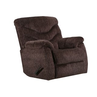 Alecio Power Recliner by Lane Furniture SKU:CC415053 Buy