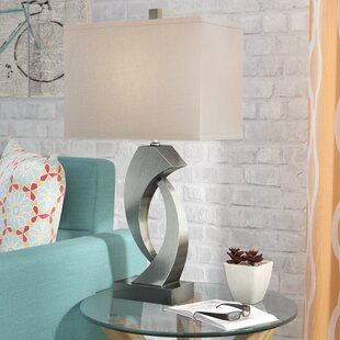 Ricki 30 Table Lamp (Set of 2)