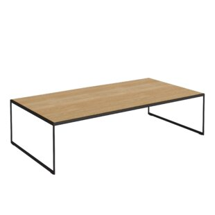 Free S&H Toscana Coffee Table