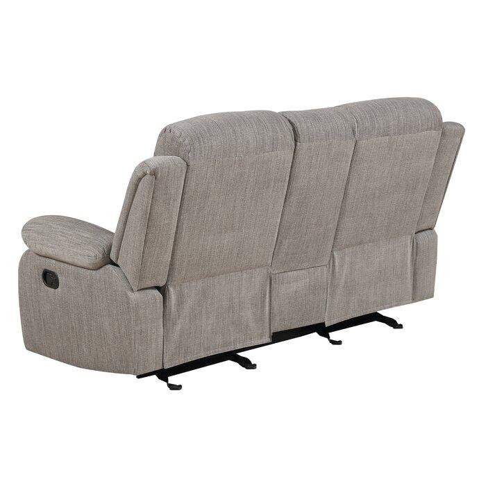 Superb Berrios Reclining Loveseat Pdpeps Interior Chair Design Pdpepsorg