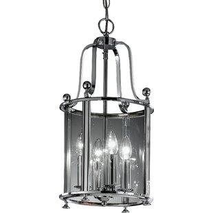 chain chandelier wayfair co uk