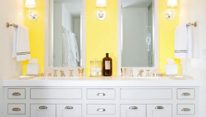 Bathroom Remodeling Tips Wayfair