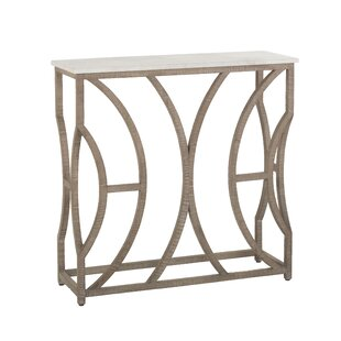 Gabby Helen Console Table